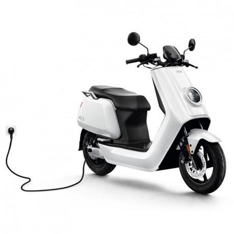 Scooter électrique Niu N-Serie NEUF + GARANTIE